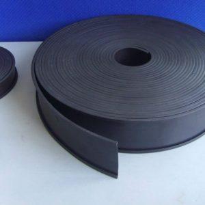 perfil-magnetico-3